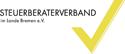 Steuerberaterverband im Lande Bremen e.V.