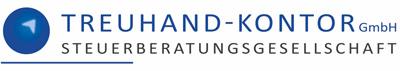 Treuhand-Kontor GmbH